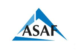 asaf_assurances
