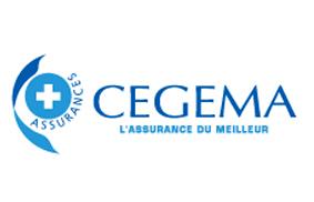 cegema_assurances