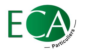 eca_assurances-particulier