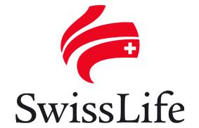 swiss-life-assurance