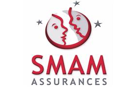 smam_assurances